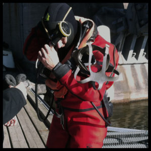dykning-superkroppen